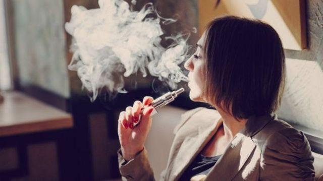 บุหรี่ไฟฟ้า ส่งด่วน